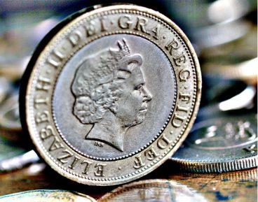 Cele i granice brytyjskiej polityki pieniężnej