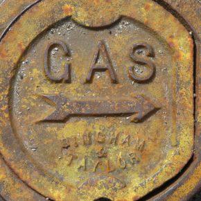 gaz kwadrat