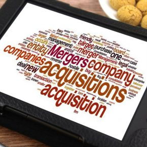 mergers-and-acquisitions kwadrat