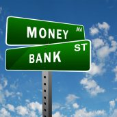In search of the optimum level of competition in the banking sector