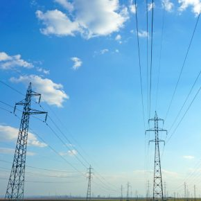 Bulgaria starts IBEX and completes its energy market liberalization