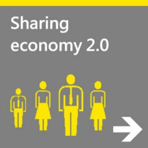 sharing economy 2 kwadrat