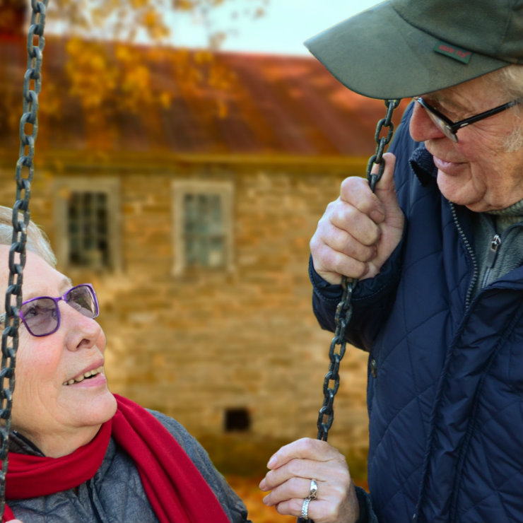 Poland is not utilizing the potential of employees aged 55+