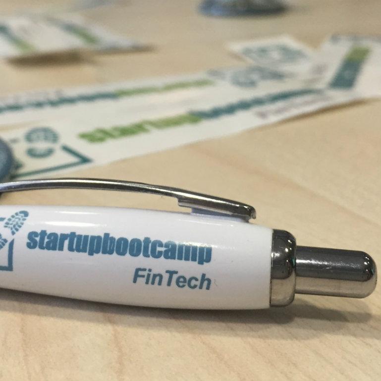 Polish startups light the way