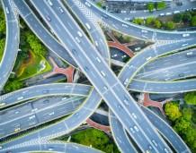 Infrastruktura dobrej jakości