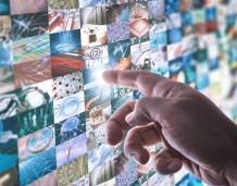 Cyfrowy podatek kością niezgody w OECD