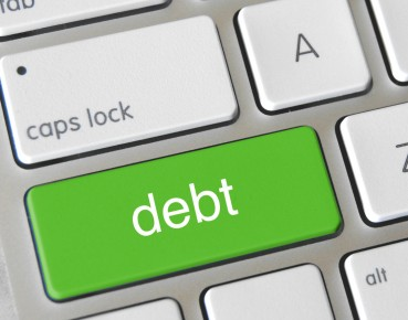 Debt MAIN