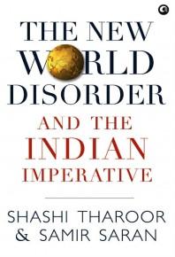 Indie: Obrotowe mocarstwo