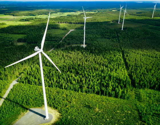 Gadomski_Green_Carbon_Tax_1_photodune_envato