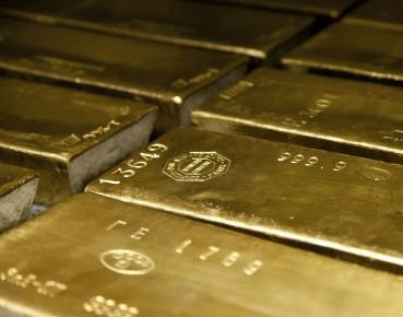 Gold bars MAIN