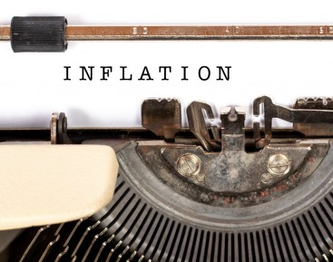 Three decades of inflation targeting strategy