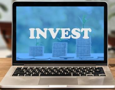 Investors keep avoiding Ukraine