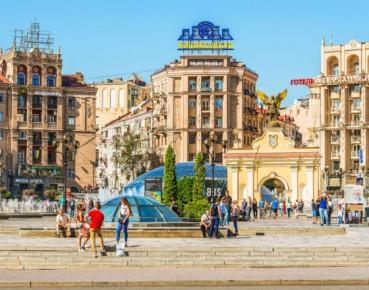 Ukraińców znacznie mniej – czy ukraińska gospodarka to wytrzyma?
