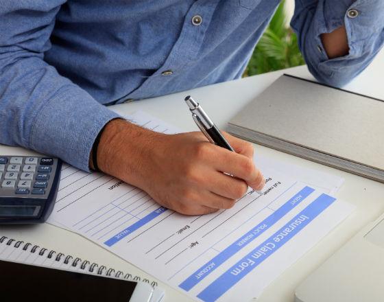 Ubezpieczenia majątkowe będą coraz droższe