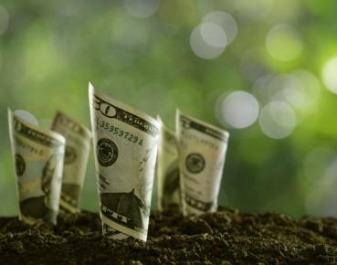 W poszukiwaniu lepszej kombinacji polityki fiskalnej i monetarnej