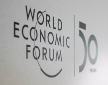 Is Davos changing the capitalism?