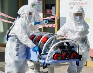 Świderek_Epidemia wirusa COVID_1_pap