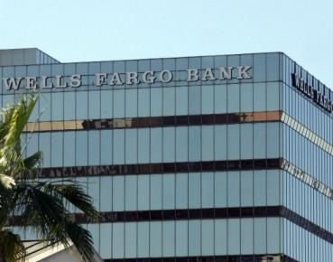 Cipiur_Rózgi dla Wells Fargo_1_pap