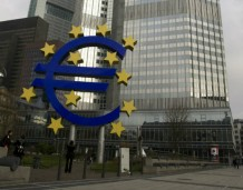 Five years of the banking union