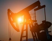Fed a ceny ropy naftowej