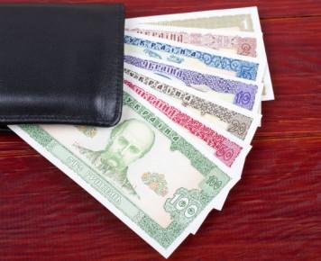 Ukraińscy emeryci klepią biedę, a pieniędzy i tak mało