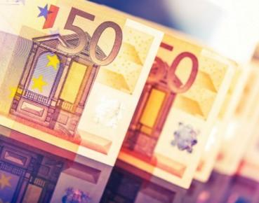 Krzywa Phillipsa w badaniach EBC