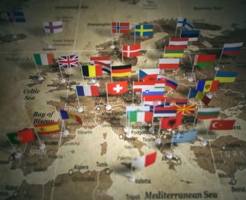 Specjalizacja polskiego eksportu towarów i usług