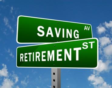 Behavioural economics will strengthen pension savings