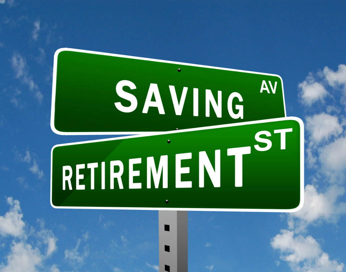 Behavioural economics will strengthen pension savings