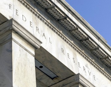 Banki centralne w marcu - pierwsze starcie z pandemią