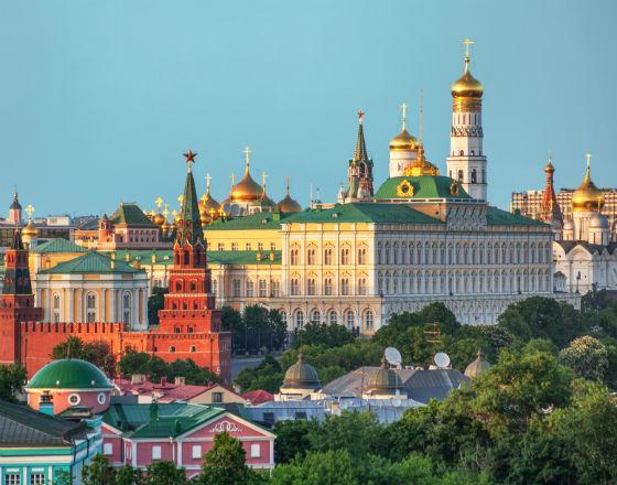 Rosja na rozdrożu – wzrost, stabilność czy stagnacja