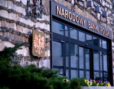Komunikat Zarządu NBP z 16 marca 2020 r.
