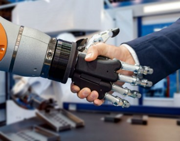 Sztuczna inteligencja pomaga ubezpieczycielom