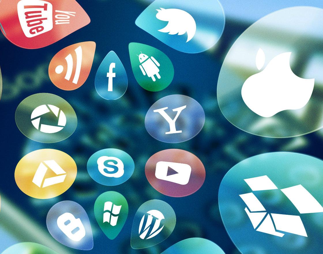 social-media-social-keyboard-icon MAIN
