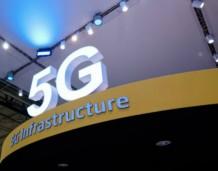 Chińskie inwestycje w sieci 5G wzrosną czterokrotnie