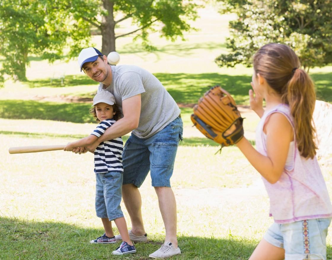 Słabnie zjawisko preferowania synów w USA