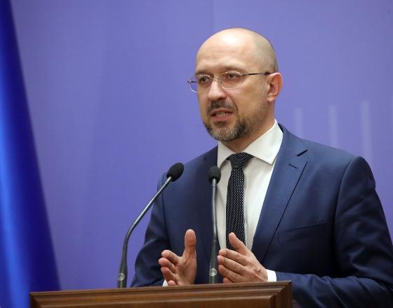 Denis Szmyhal