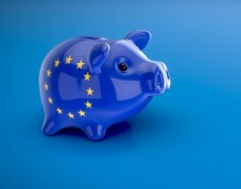 The next EU budget as a recovery plan