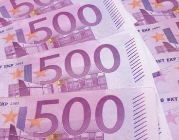 Poland fights its corner in the EU budget spat