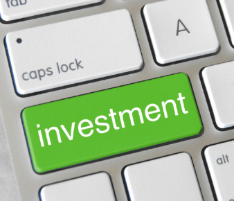 One in ten of Polish exporters pursue foreign investments