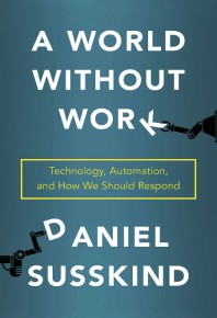 Zaskakująca zależność między postępem technologicznym a wysokością płac
