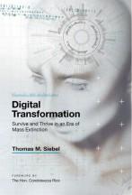 Rosik_Digital transformation_recenzja_okładka_ok