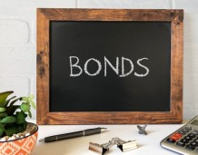 Disaster protection bonds