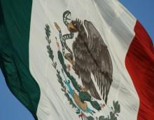 Meksyk między tequilą a koronawirusem