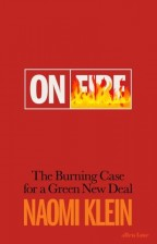 naomi-klein-on-fire-the-burning-case-for-a-green-new-deal