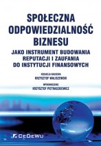 spoleczna-odpowiedzialnosc-biznesu-waliszewski-okladka (1) — kopia