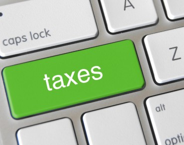 """Will the """"Estonian tax"""" be introduced in Poland?"""