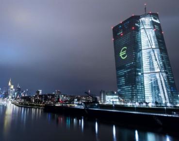 Nowy Plan Marshalla dla Europy