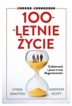 100-letnie zycie-codziennosc-i-praca_recenzja