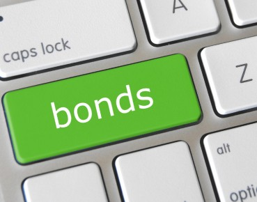 Corona bonds may repeat the euro bonds' fate
